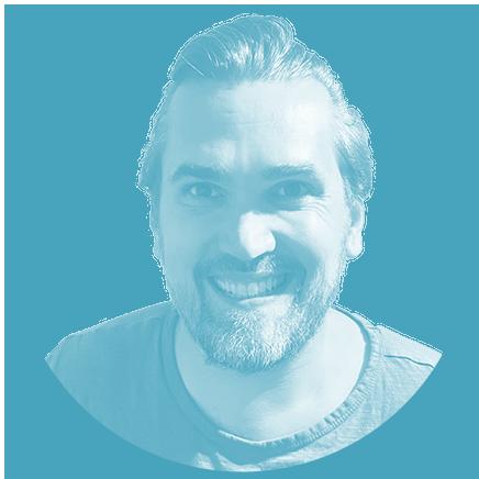 Nästa sida: Intervju med Erik